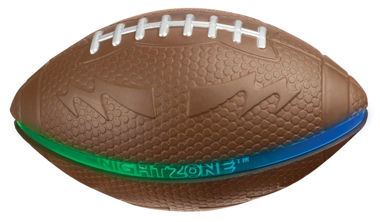 Nightzone light up rebound ball - Nightzone Light Up Rebound Ball 20