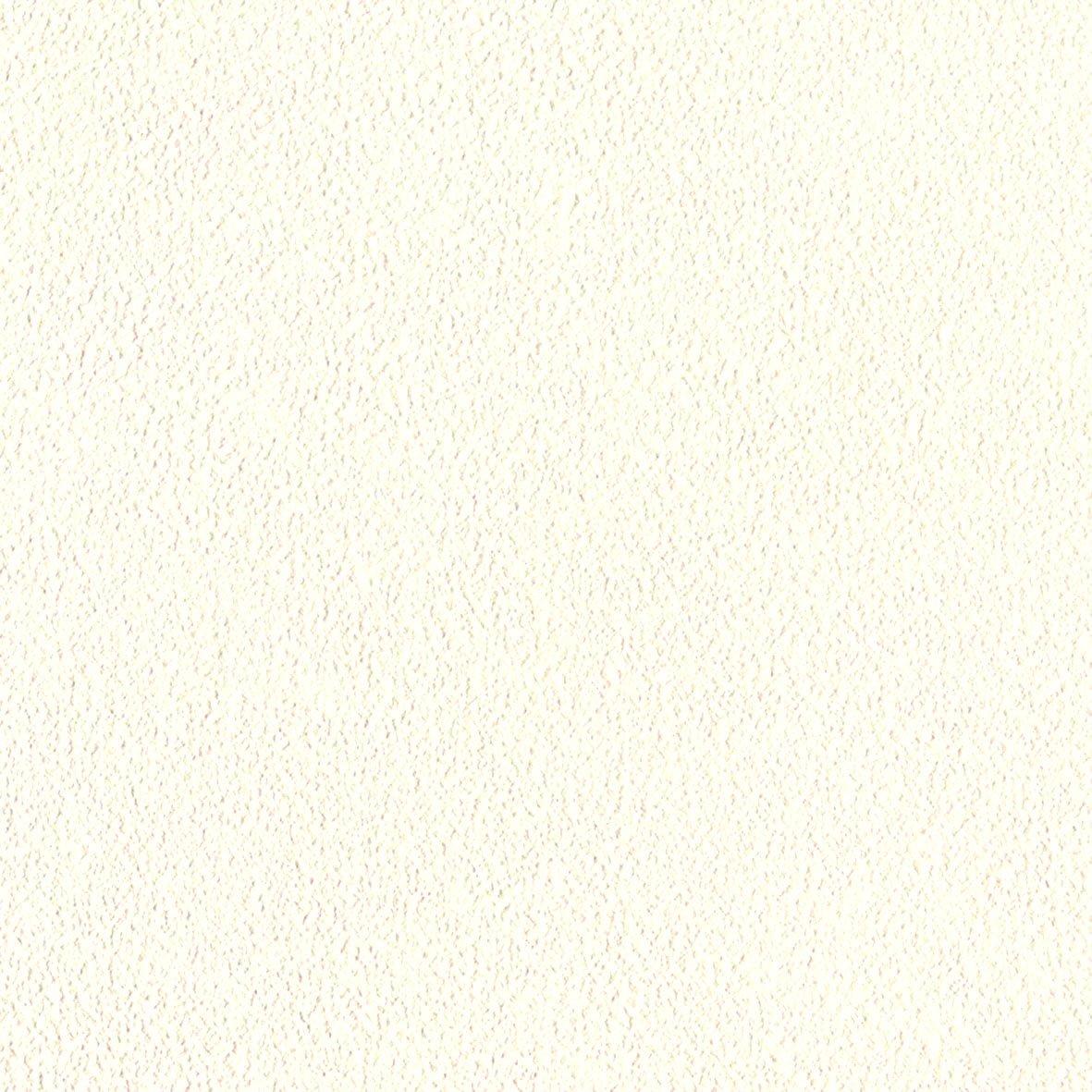 リリカラ 壁紙35m シンフル 石目調 ホワイト LL-8215 B01MXDK4T9 35m|ホワイト