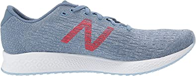 New Balance Fresh Foam Zante Pursuit, Zapatillas de Running para ...