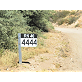 Fidinews 05/12 Atacamawüste - Andenhochland Abenteuerreise mit fidibustours