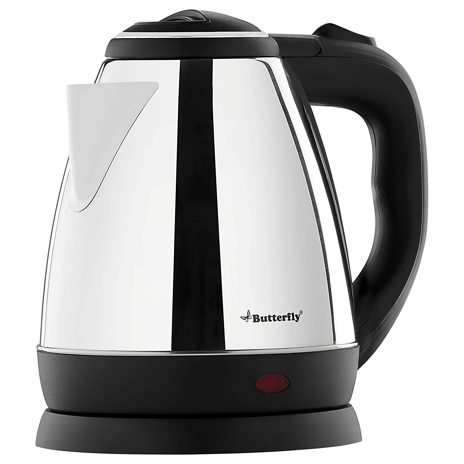 Best Electric Kettle Under Rs 1000