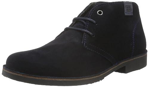 Ankle Boots | Stiefeletten : Nizza Schuhe kaufen Blaue