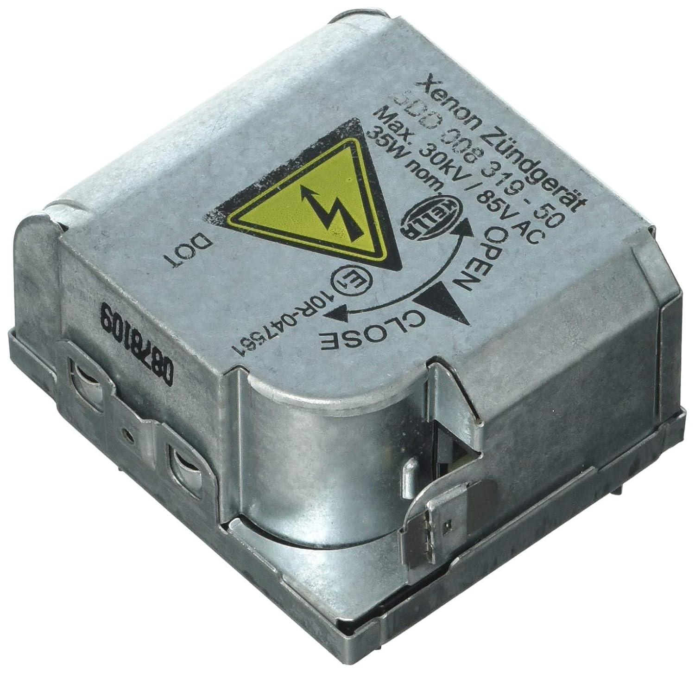 Dorman 601-160 High Intensity Discharge Headlight Igniter