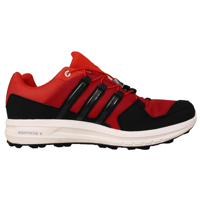 Adidas - Trail + Rando - duramo cross x gtx - Taille 40 xuUos