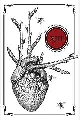 Thirteen: Stories of Transformation Paperback