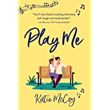 Play Me (Players Book 2)