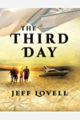 The Third Day Kindle Edition