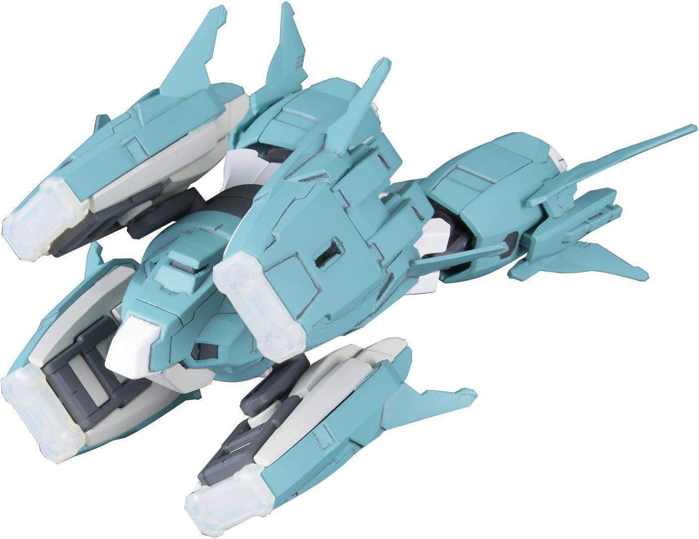 "Bandai Hobby HG 1/144 #39 Ptolemaios Arms ""Gundam Build Divers"""