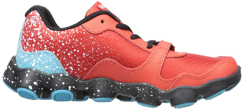 Little Kid Reebok Cars ATV19 PS Shoe