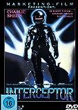Interceptor (uncut) [Edizione: Germania]