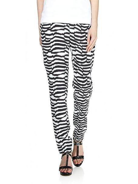 Armani - Pantalones vaqueros a5p11 para a5p11 para mujer ...