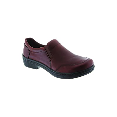 Klogs Footwear Men's Arbor Shoe | Mules & Clogs
