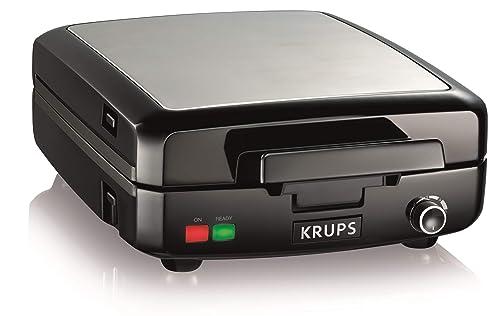 Krups GQ502