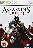 Ubisoft Assassin's Creed II (Xbox 360) - Juego