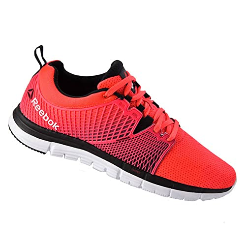 a8a4ab10d9db5 Reebok - Zapatillas de Running para Hombre