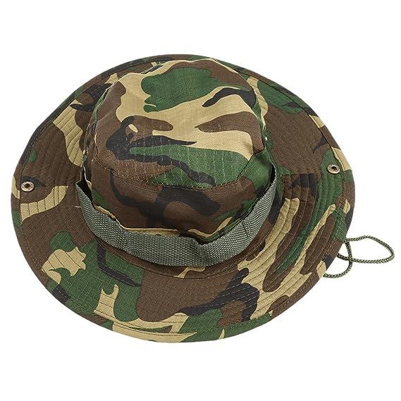 Amazon ropa de caza