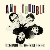 The Complete Stiff Recordings 1980-1981