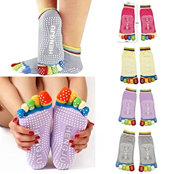 Blanc nbsp  ndash  nbsp Lot de 4 nbsp paires de chaussettes en coton pour 8c956a87cf9