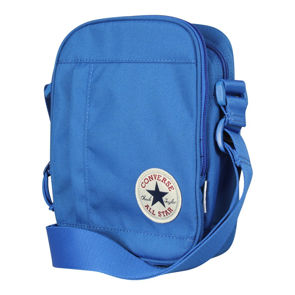 Converse All Star Core Cinch Gymsack Gym Bag Shoulder Bag  fdbb8e7360acd