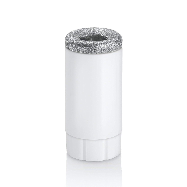 Trophy Skin Diamond Tip for Trophy Skin Microdermabrasion Machine