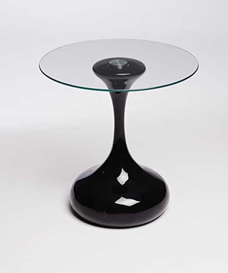 Whatsize enterprise designer hour glass round side table end table whatsize enterprise designer hour glass round side table end table lamp table aloadofball Images
