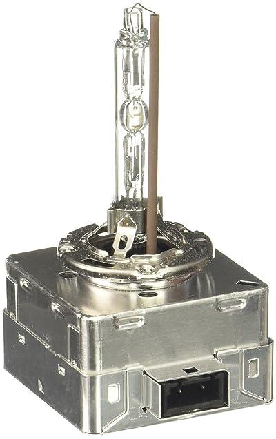 Philips D1S Standard Authentic Xenon HID Headlight Bulb