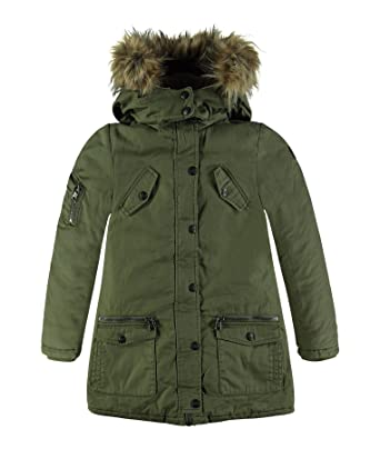 Marc o'polo jacke amazon