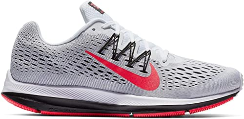 Nike Zoom Winflo 5, Chaussures d'Athlétisme Homme