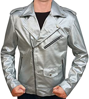 OBX Fashion X Quicksilver Men Hero Jacket