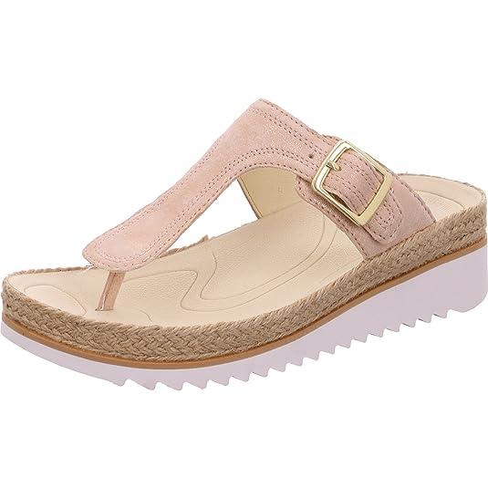 Gabor Pantolette 83.726.64  Amazon.de  Schuhe   Handtaschen 9da4e57a64