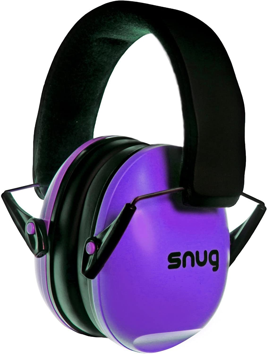 sound protection earmuffs//sensory comfort Baby //toddler ear defenders