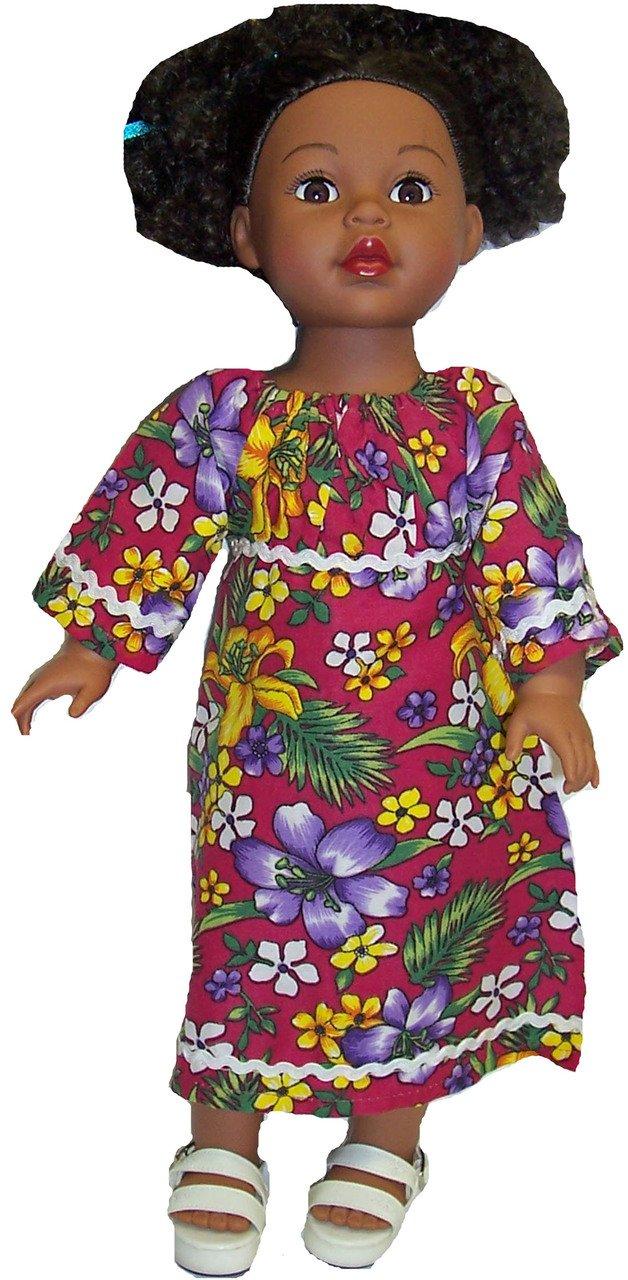 明るい花for 18インチ人形 B00ZM7WVSK 明るい花for B00ZM7WVSK, シーズニーズ:dfc799b0 --- arvoreazul.com.br