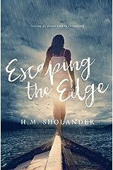 Escaping the Edge