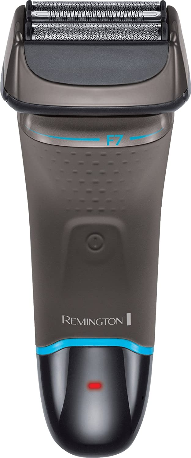 Remington F8 Ultimate Series Foil Shaver, XF8705 Spectrum Brands UK Ltd