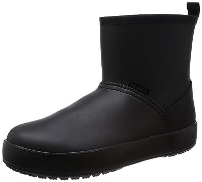 43128e6c9a94 Crocs Womens Crocs ColorLite Boot W Boots