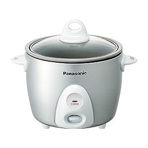 Panasonic Rice Cooker