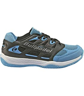 Zapatillas BullPadel Burton