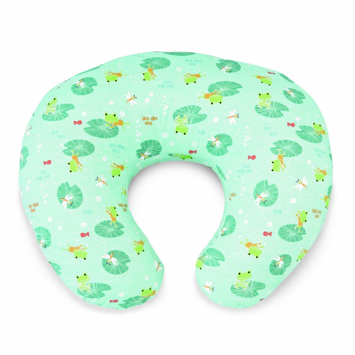 Boppy 79902820000 - Mantas de lactancia: Amazon.es: Bebé