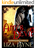 Amy's Devil (Book Two of the Devil Series)