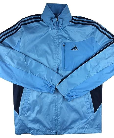 02ebdf6cbc4d Amazon.com  Adidas Men`s Drive 2 Jacket