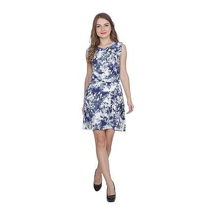 My Swag Women's Mini Dress. Dresses