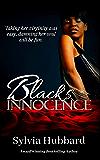 Black's Innocence (Black Family Series Book 5)