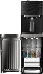 Drinkpod Bottleless Water Cooler Dispenser Reviews