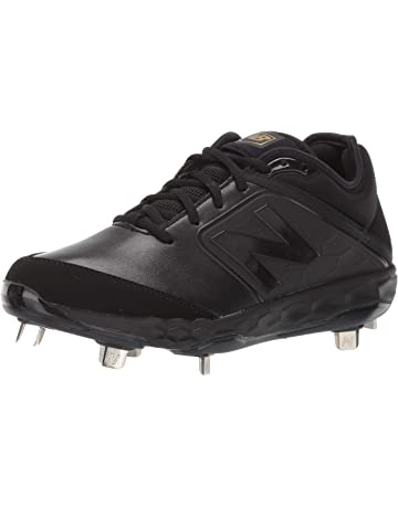 ec79b8914 New Balance Men s 3000v4 Metal Baseball Shoe