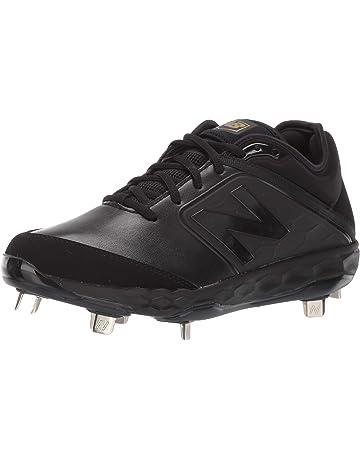 New Balance Mens 3000v4 Metal Baseball Shoe