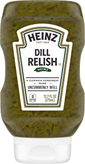 product image for Heinz Dill Relish (12.7 fl oz Bottle)