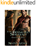 The Winged Serpent: (Interracial BWWM Historical Romance) (An Order of the Oath Book Book 1)