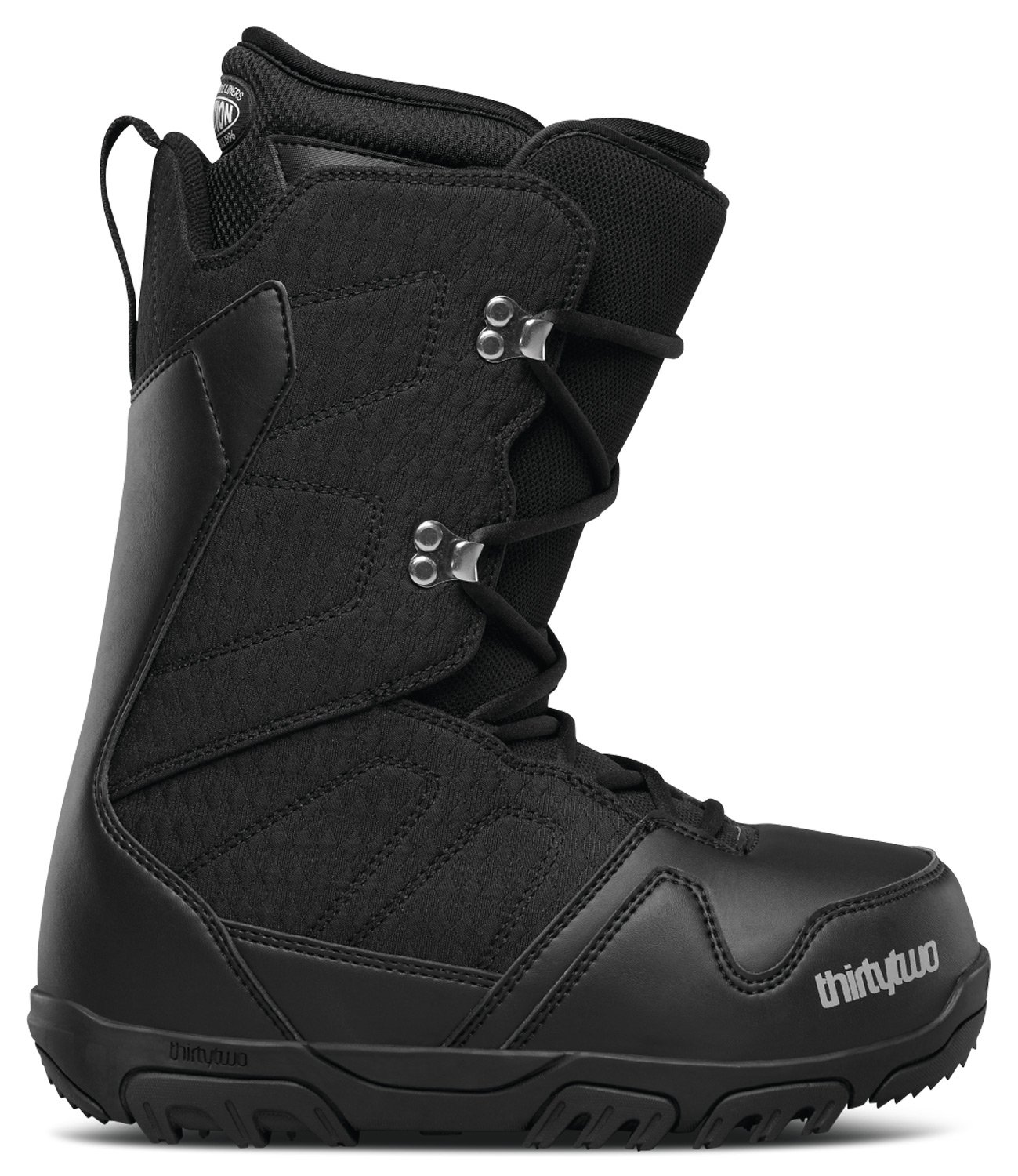 ThirtyTwo Womens EXIT '17 Snowboard Boot