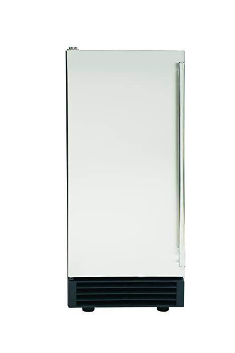 The Best Two Door Glass Refrigerator