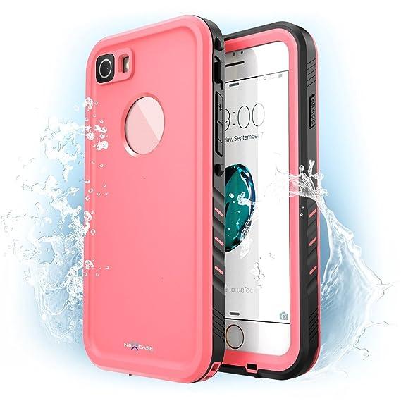 full body iphone 8 case